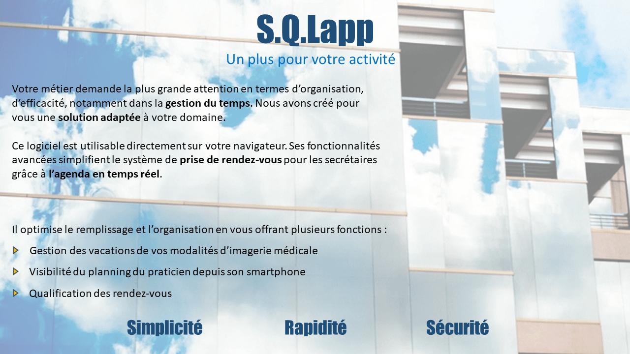 SLIDER-SQLAPP-1